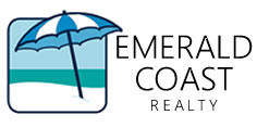 Pensacola Beach Realty